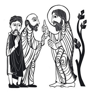 PAGOLA  XII