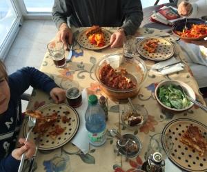 llunell_taula_banquet