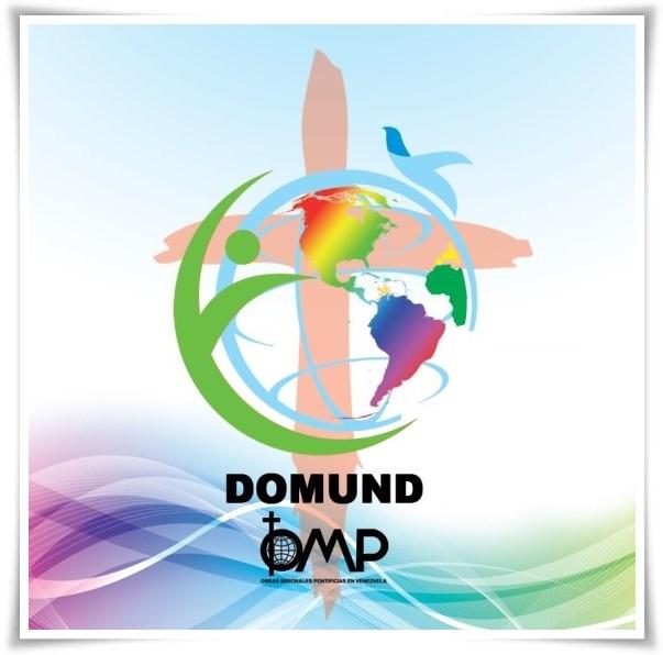 domund-3