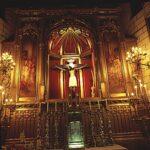 PASQUA  DE  PENTECOSTA   –   CINQUAGESMA